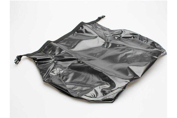 Drybag AERO Wasserdichte Innentasche für AERO Seitenkoffer.