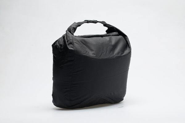 Waterproof inner bag For Legend Gear LS2 / LC2.