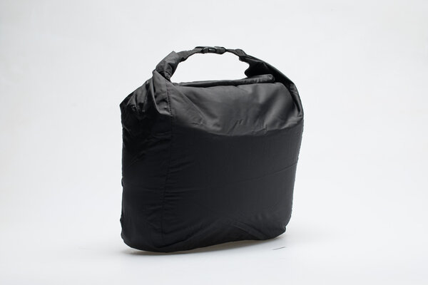 Bolsa interior impermeable Para Legend Gear LS1 / LC1.