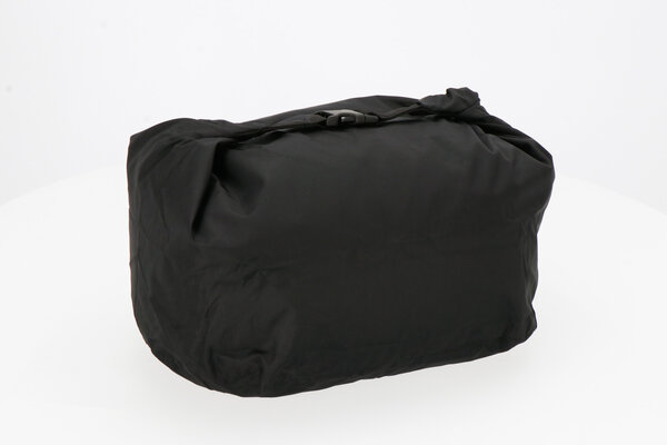 Waterproof inner bag For ION S tail bag.