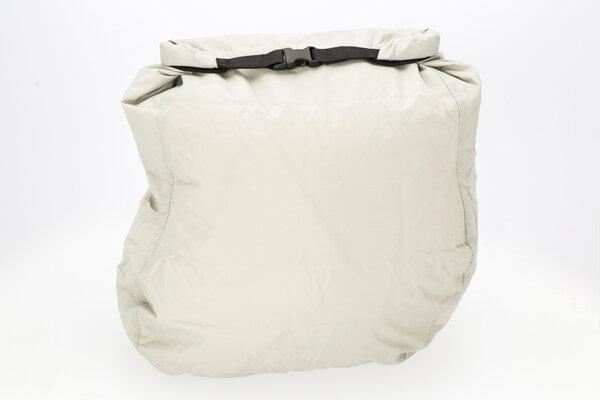 Waterproof inner bag For AERO ABS side cases (model 2019).