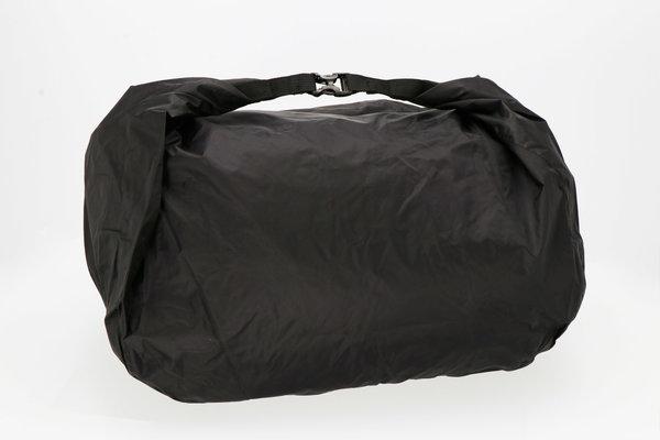 Borsa interna impermeabile Per Legend Gear borsa laterale LH1.