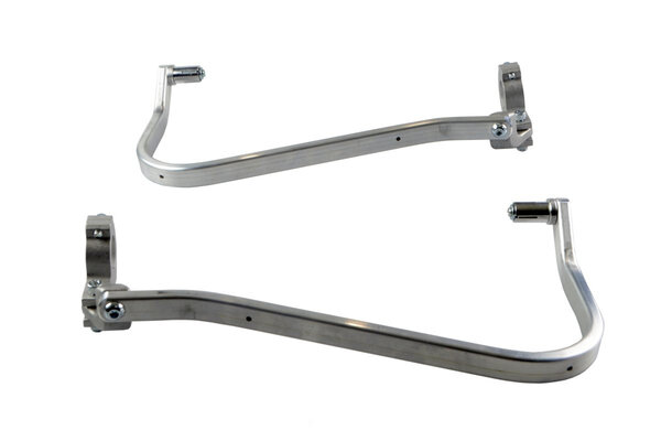 Handprotektoren Montage-Kit Ducati Scra. Desert Sled,Flat Track Pro,Full Throt