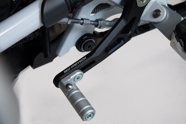 Gear lever BMW R 1200 GS LC / Adventure (13-).