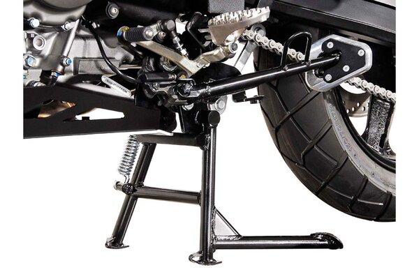 Centerstand Black. Suzuki DL 650 V-Strom (11-).