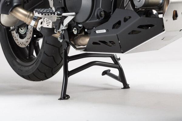 Centerstand Black. Suzuki V-Strom 1000 (14-) / 1050 (19-).