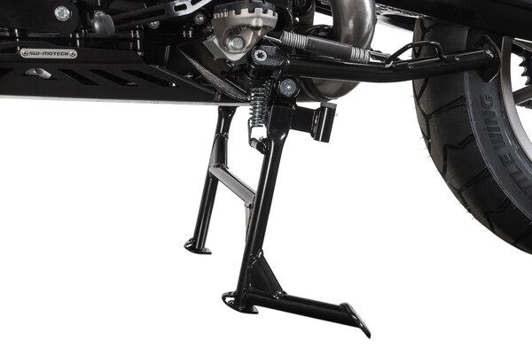 Caballete central Negro.BMW F 650 GS (07-10) F 700 GS (12-).