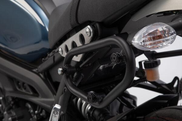 Telaio laterale SLC sinistro Yamaha XSR 900 (15-) / Abarth (17-).