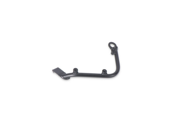 SLC side carrier right BMW R nineT(14-),Scrambler/Pure/Race(16-),GS(16-).