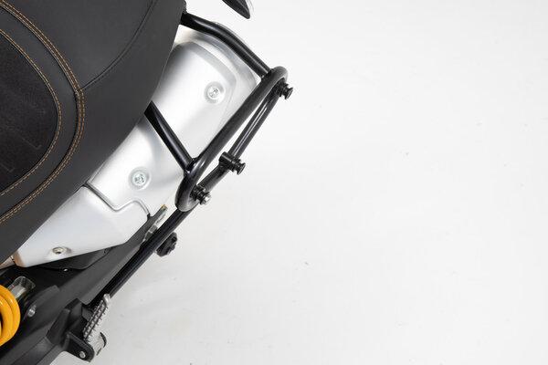 SLC Seitenträger links Ducati Scrambler 1100 / Special / Sport (17-).