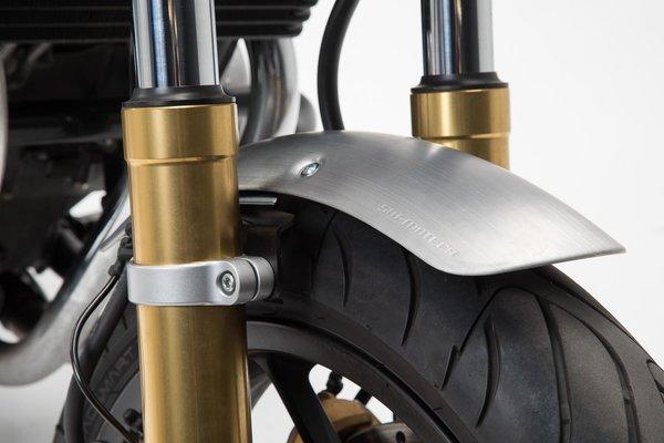 Fender-Kit Silbern. Honda CB1100 RS (16-).