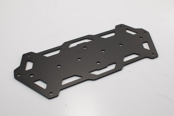 Kit adaptador para soporte lateral PRO Para maletas laterales Rotopax. Para 1 bidón.