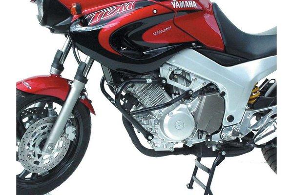 Crash bar Black. Yamaha TDM 850 (96-01).
