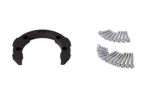 EVO tank ring 7, 8 screws. Yamaha I/Suzuki I.