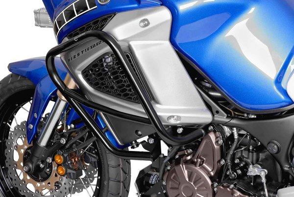 Set di protezione Adventure Yamaha XT1200Z Super Ténéré (14-).