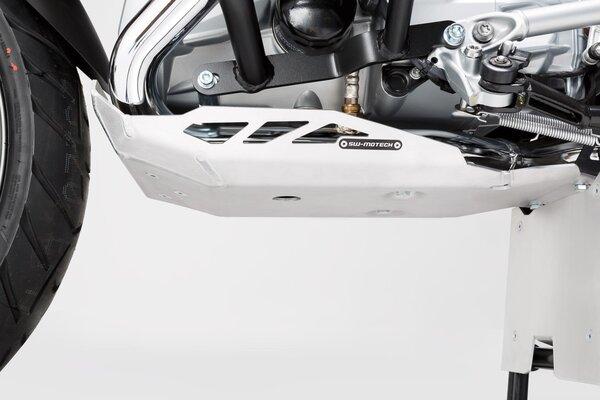 Adventure-Set Schutz BMW R 1200 GS LC / Rallye (16-18).