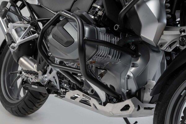 Adventure-Set Schutz BMW R 1250 GS (18-).