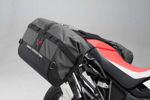 DAKAR Satteltaschen-Set Honda CRF 1000 L Africa Twin (15-17).