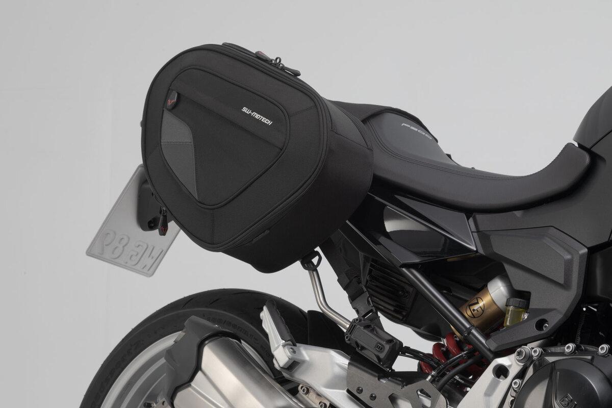 Color : 5 Schwarz Motorrad vorne Bremsfl/üssigkeitsbeh/älter /Öltankabdeckung Schutz Reservoir Socke