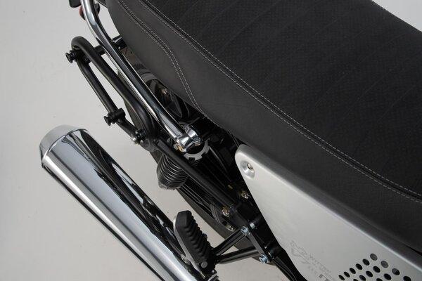 Legend Gear Sistema borse laterali LC Moto Guzzi V7 III (16-).