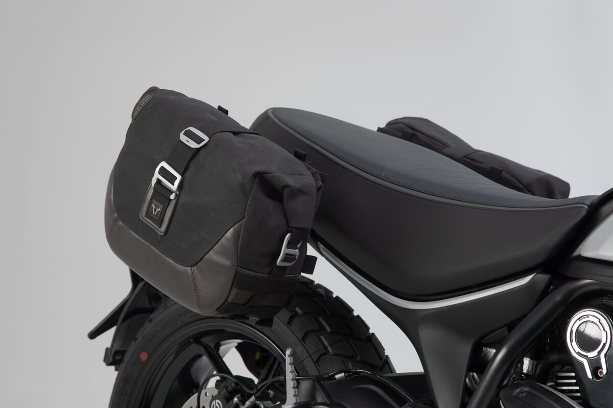 nahtlos COOL DOWN XS//S Ducati 98104000 Funktionsunterw/äsche Racing Unteranzug 1-tlg
