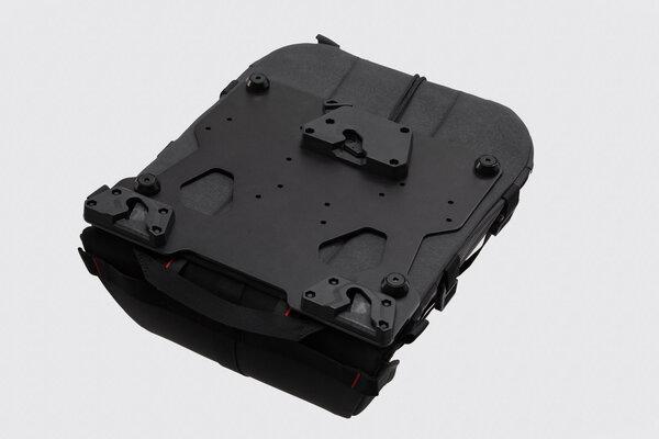 SysBag 15/15 Taschen-System Honda CB1100EX / CB1100RS (16-).