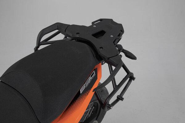 SysBag 15/15 Taschen-System KTM 790 Adventure / R (19-).