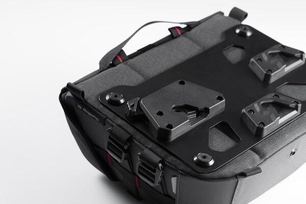 Sistema de maletas 15/10 SysBag Modelos Ducati Scrambler (14-).
