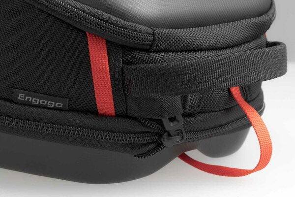 PRO Engage tank bag 7-10 l.