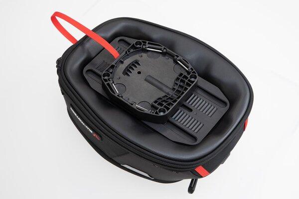 Sacoche de réservoir PRO Daypack 5-8 l.