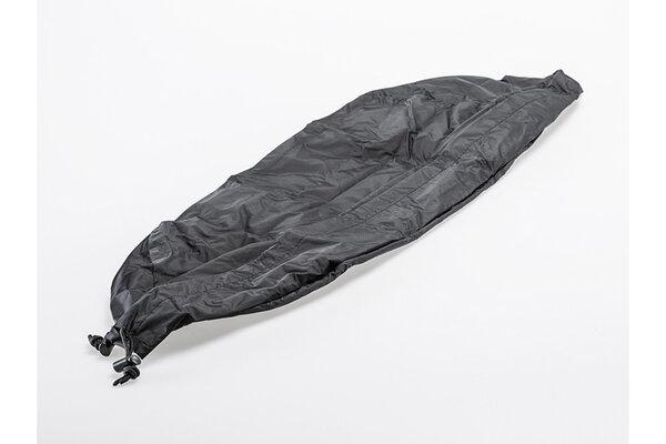 Regenhaube Für Hecktasche/Rucksack Jetpack.
