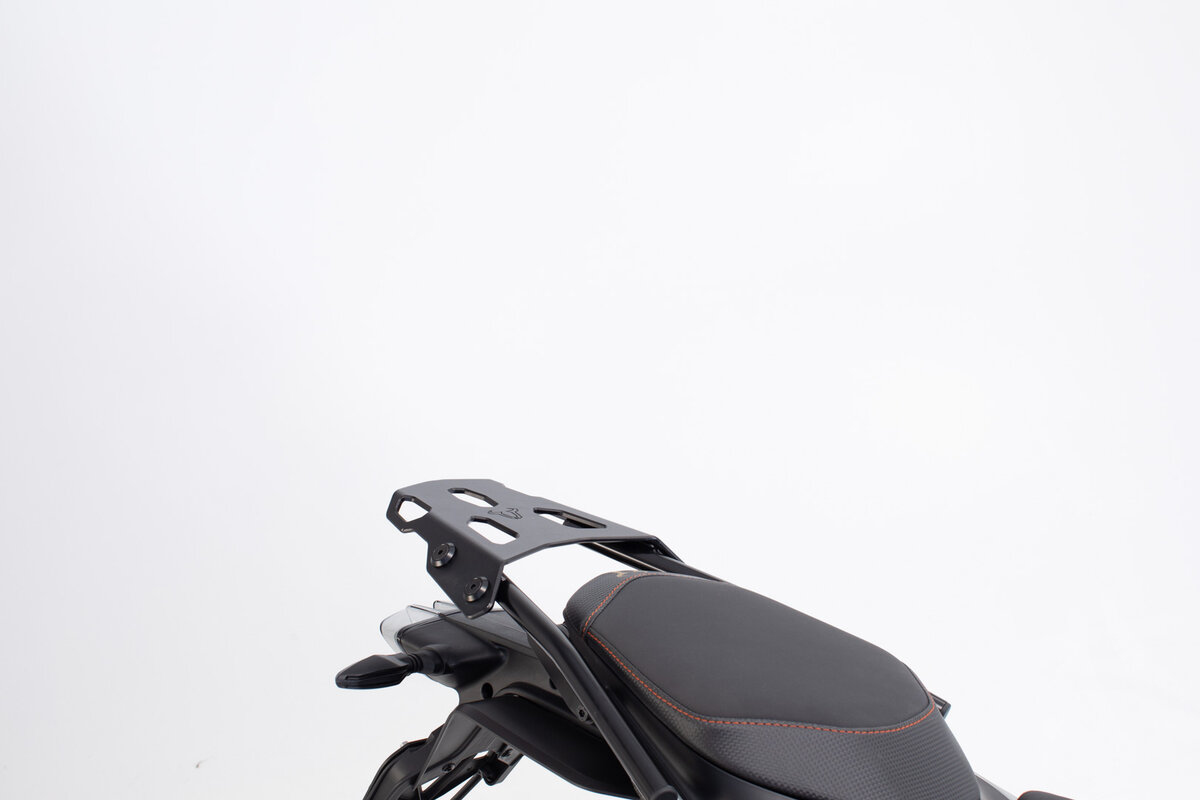 Zantec Motorrad Fahrrad Refit 22mm Lenkerhalterung Schalter f/ür LED Scheinwerfer