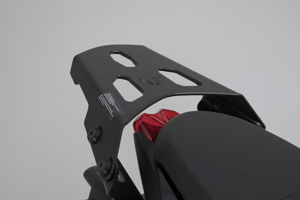 Rackpack-Set BMW G 310 R (16-20).
