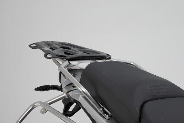 1 pi/èce Moto Discovery GS Adventure Porte-cl/és Double Face