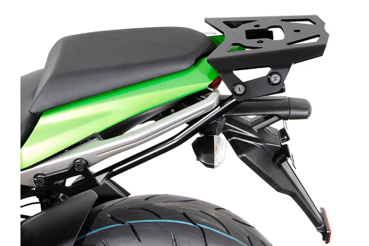 Color : Gold Side Stand For KAWASAKI Z1000SX Z1000 SX Z 1000 SX All Years Motorcycle Foot Side Stand Enlarger Plate Kickstand Enlarge Extension