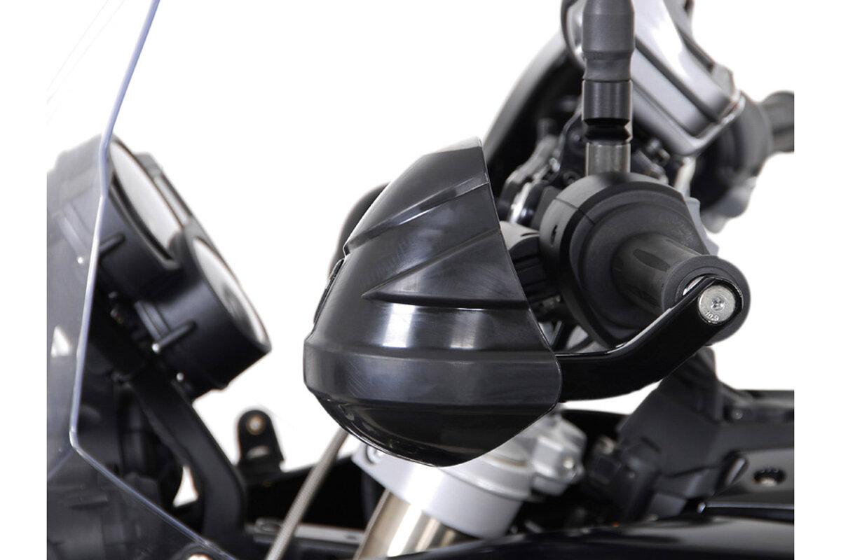 FUBANGBM Kit Jaw Klemmenabdeckk/örper Schutz Felgenschutz Zubeh/ör Ersatz schwarz for Reifenmontiermaschine Durable Einfach zu verwenden