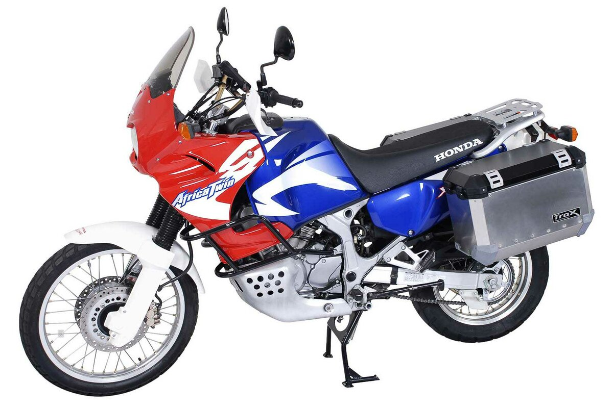 Sturdy Centerstand For Honda Xrv 750 Africa Twin
