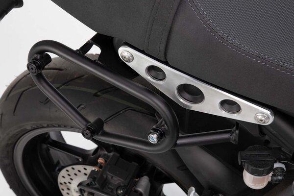 SLC Seitenträger rechts Yamaha XSR 900 (15-).