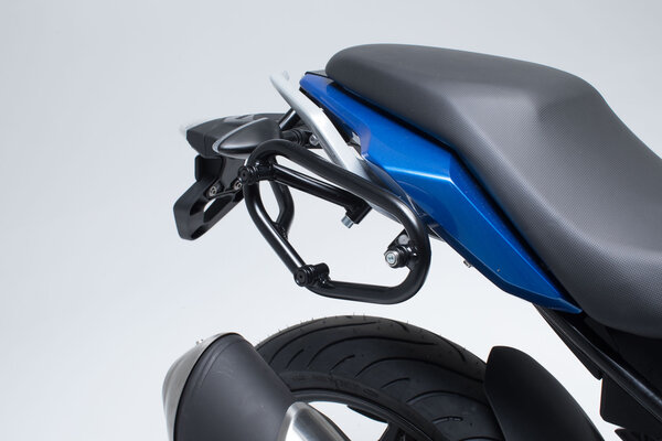 SLC side carrier right BMW G 310 R (16-).