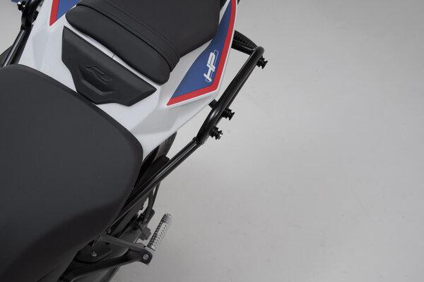 SLC Seitenträger-Set BMW S 1000 R (16-).