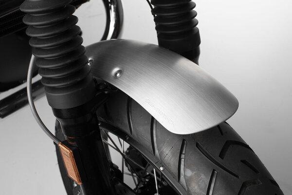 Fender-Kit Schwarz. BMW R nineT Scrambler (16-).