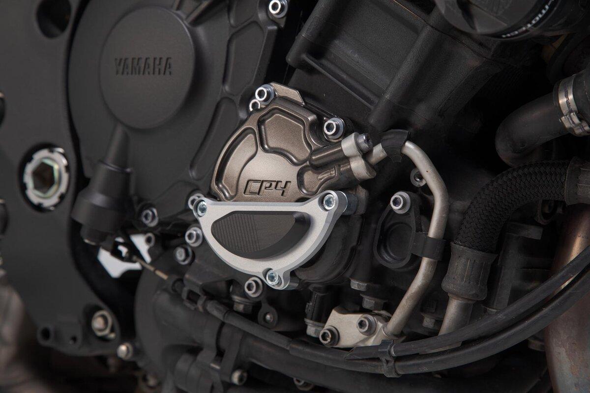 MT10 MT 10 MT-10 Motorrad K/ühlerabdeckung Edelstahl K/ühlerschutz Schutzgitter /& /Öl Kit-Schutz f/ür Yamaha MT-10 MT 10 MT10 2016 2017 2018 2019 2020