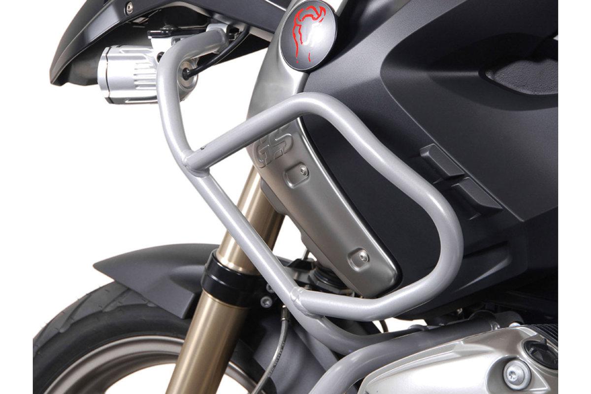 SW-Motech Ion One Moto Sacoche de Réservoir Set BMW R 1200 R NOUVEAU!