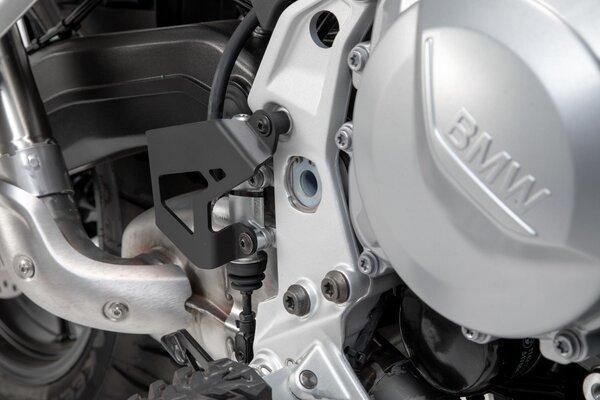 Set protecciónSet protección BMW F 750 GS / F 850 GS / F 850 GS Adventure.