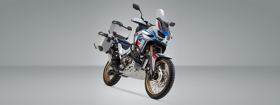 HONDA CRF1100 L Africa Twin Adventure Sports