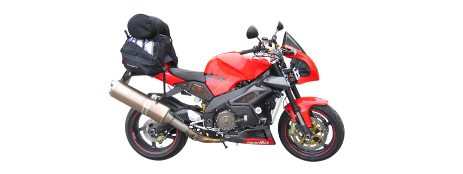 56e90989f4 SW-MOTECH Shop - engineering for motorbikes
