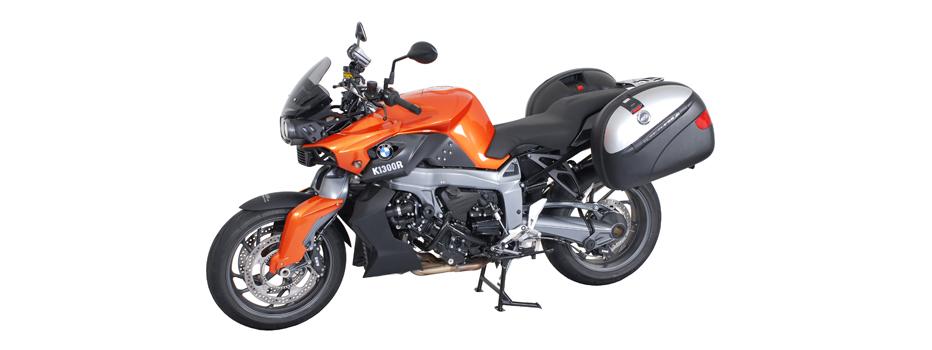 sw motech shop engineering for motorbikes. Black Bedroom Furniture Sets. Home Design Ideas