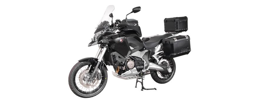 Charmant Honda Rebell 250 Schaltplan Licht Ideen - Der Schaltplan ...
