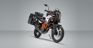 fahrbericht ktm 1290 super adventure r die r vision. Black Bedroom Furniture Sets. Home Design Ideas