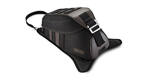 Tank Bags For Almost Any Motorcycle Sw Motech